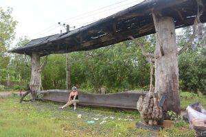 16_09725 3 дня 530 км на мопеде с татьяной афиногеновой